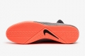 Футзалки Nike Phantom Vision Academy DF IC AO3267-080