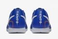 Футзалки Nike Tiempo Legend VII Academy Ronaldinho10 IC (КОЖА) AQ2217-410