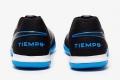 Футзалки Nike Tiempo Legend VIII Academy IC (КОЖА) AT6099-004