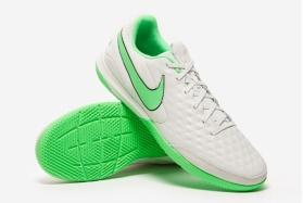 Футзалки Nike Tiempo Legend VIII Academy IC (КОЖА) AT6099-030