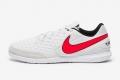 Футзалки Nike Tiempo Legend VIII Academy IC (КОЖА) AT6099-061