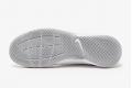 Футзалки Nike Tiempo Legend VIII Academy IC (КОЖА) AT6099-100