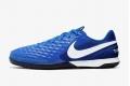 Футзалки Nike Tiempo Legend VIII Academy IC (КОЖА) AT6099-414