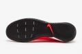 Футзалки Nike Tiempo Legend VIII Academy IC (КОЖА) AT6099-606