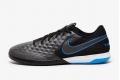 Футзалки Nike React Tiempo Legend VIII Pro IC (КОЖА) AT6134-004