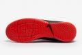 Футзалки Nike React Tiempo Legend VIII Pro IC (КОЖА) AT6134-060