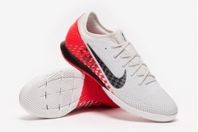 Футзалки Nike Mercurial Vapor 13 Pro Neymar IC AT8002-006