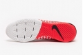 Футзалки Nike Mercurial Vapor 13 Pro Neymar IC AT8002-006