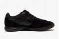 Футзалки Nike Tiempo Premier II Sala IC (КОЖА) AV3153-011