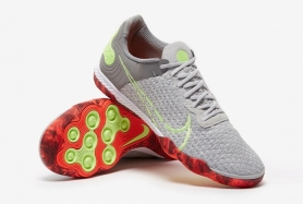Футзалки Nike ReactGato IC CT0550-006