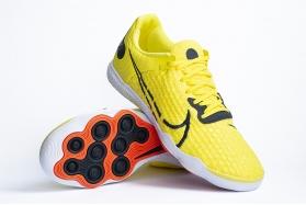 Футзалки Nike ReactGato IC CT0550-710