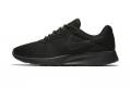Кроссовки Nike Tanjun 812654-001