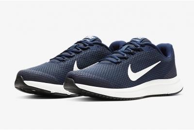 Кроссовки Nike Runallday 898464-404
