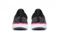 Кроссовки Nike Odyssey React 2 FK GPX AT9975-002
