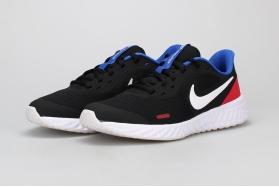 Детские кроссовки Nike Revolution 5 GS BQ5671-020
