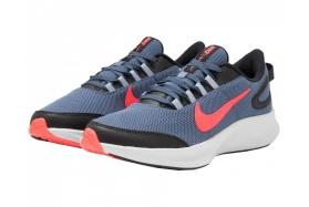 Кроссовки Nike Runallday 2 CD0223-401