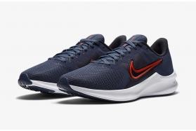 Кроссовки Nike Downshifter 11 CW3411-400