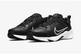Кроссовки Nike Defy All Day DJ1196-002