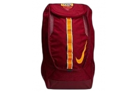 Рюкзак Nike Roma Shield Compact Backpack BA5027-677