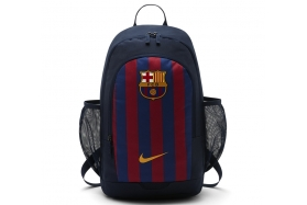 Рюкзак Nike Stadium FC Barcelona Backpack BA5363-451