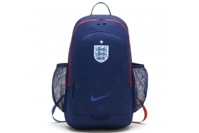 Рюкзак Nike Stadium England Backpack BA5455-421