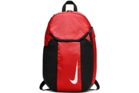 Рюкзак Nike Academy Team Backpack Red BA5501-657