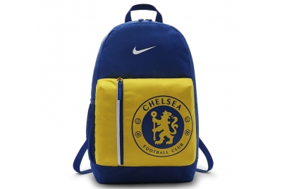 Рюкзак Nike Stadium FC Chelsea Junior BA5525-495