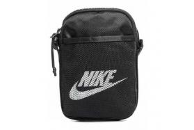 Сумка через плечо Nike Heritage BA5871-010