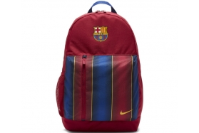 Рюкзак Nike Stadium FC Barcelona Junior CK6683-620
