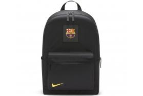 Рюкзак Nike Stadium FC Barcelona Backpack DC2431-010