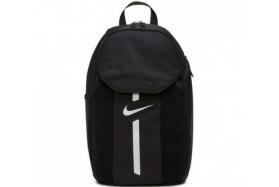 Рюкзак Nike Academy Team Backpack DC2647-010