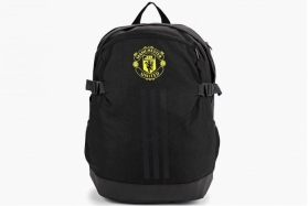 Рюкзак Adidas Manchester United Backpack DY7696