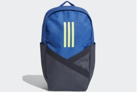 Рюкзак Adidas Messi Backpack EC2479