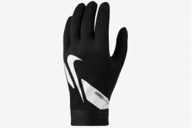 Перчатки тренировочные Nike Academy Hyperwarm CU1589-010