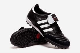 Сороконожки Adidas Mundial Team TF (КОЖА) 019228