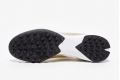 Сороконожки Adidas X Ghosted.3 TF EG8199