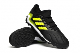 Сороконожки Adidas Copa Sense.3 TF (КОЖА) FW6529