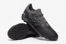Сороконожки Adidas Copa Sense.3 TF (КОЖА) FW6530