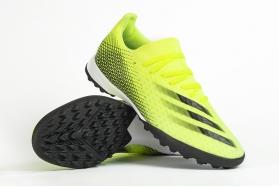 Сороконожки Adidas X Chosted.3 TF FW6944