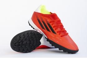 Сороконожки Adidas X Speedflow.3 TF FY3310