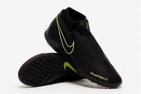 Сороконожки Nike Phantom Vision Academy DF TF AO3269-007