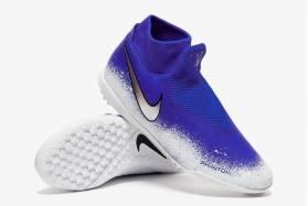 Сороконожки Nike Phantom Vision Academy DF TF AO3269-410