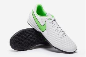 Сороконожки Nike Tiempo Legend VIII Academy TF (КОЖА) AT6100-030