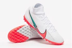 Сороконожки Nike Mercurial Superfly 7 Academy TF AT7978-163