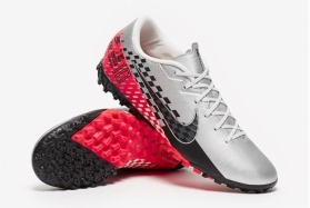 Сороконожки Nike Mercurial Vapor 13 Academy Neymar TF AT7995-006