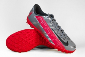 Сороконожки Nike Mercurial Vapor 13 Academy TF AT7996-906