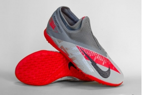 Сороконожки Nike Phantom Vision II Academy DF TF CD4172-906