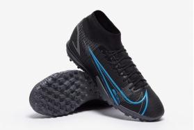 Сороконожки Nike Mercurial Superfly 8 Academy TF CV0953-004