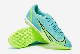 Сороконожки Nike Mercurial Vapor 14 Academy TF CV0978-403