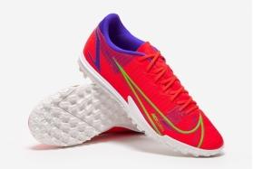 Сороконожки Nike Mercurial Vapor 14 Academy TF CV0978-600